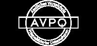 Ingenieurbuero Bertels Münster Berlin Zertifikat AVPQ