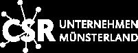 Ingenieurbuero Bertels Münster Berlin Zertifikat Logo CSR
