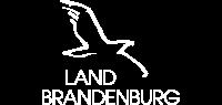 Ingenieurbuero Bertels Münster Berlin Zertifikat Land Brandenburg