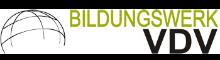 Ingenieurbuero Bertels Münster Berlin Logo Bildungswerk VDV