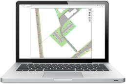 geoinformation - gis