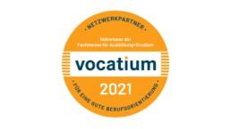 Vocatium Münsterland